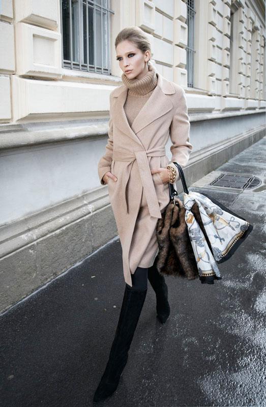 fashion041