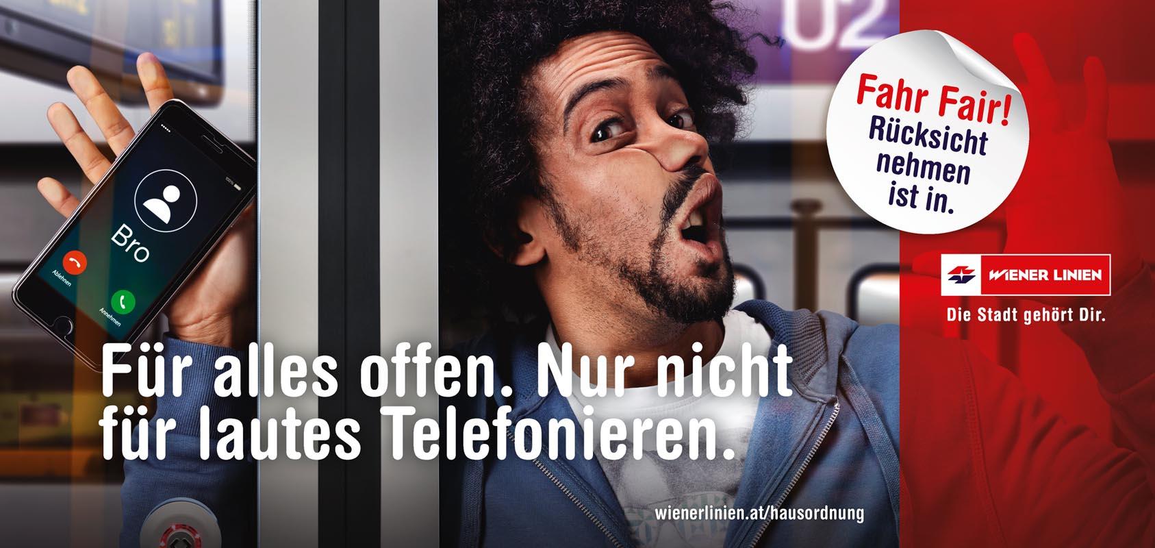 wiener_linien